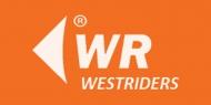 Westriders