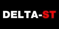 Delta-st