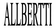 Allbertti