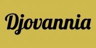 Djovannia