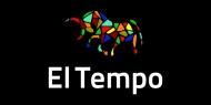 El Tempo